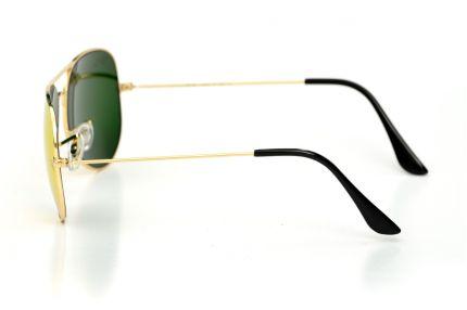 Модель 9308