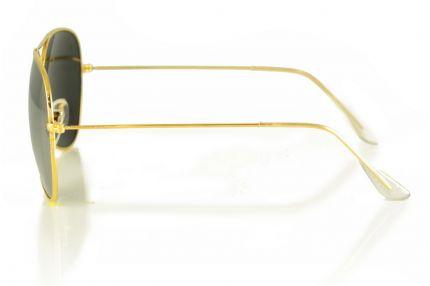 Модель 8600