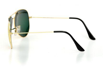 Модель 9304