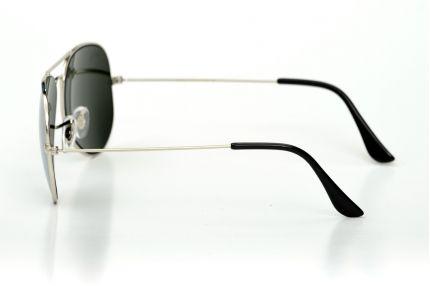 Модель 9305